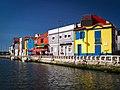 Portugal no mês de Julho de Dois Mil e Catorze P7171126 (14747787215).jpg