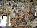 Posada Rybotycka cerkiew greckokatolicka pw. św. Onufrego, ob. muzeum 08 JoannaPyka.JPG