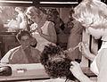 Posnetek iz celjske Česalnice Zora 1960.jpg
