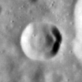 Possible concentric crater on Mercury (1).png