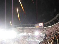 File:Post-Obama fireworks.webm