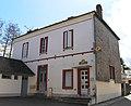 Poste de Trébons (Hautes-Pyrénées) 1.jpg