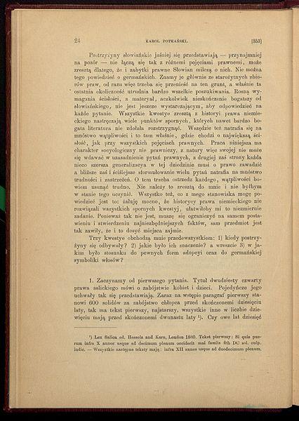 File:Postrzyżyny u Słowian i Germanów 032.jpg