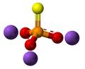 Potassium thiophosphate3D.png