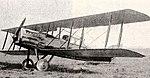 Potez VII L'Aéronautique September 1921.jpg
