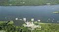 Poughkeepsie Yacht Club aerial view.jpg