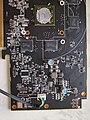 Powercolor RX560 Computer Graphic Card teardown 05.jpg