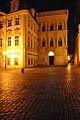Prága, 2015-3-16 (2).jpg