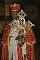 Prêtre Yemrehanna Krestos1.jpg