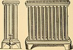 Practical steam and hot water heating and ventilation (1908) (14742325156).jpg