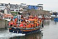 Practice Launch of The Seahouses Lifeboat (18) - geograph.org.uk - 986807.jpg