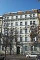 Prag-Vinohrady Wohnhaus 156.jpg