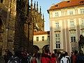 Prague 2006-11 103.jpg