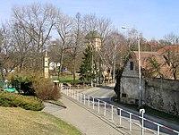 Prague Kralovice KUhrinevsi2.jpg