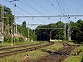 Praha-Bubeneč, trať 091, zhlaví.jpg