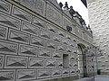 Praha Hradčany - panoramio (159).jpg