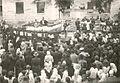 Praznovanje osvoboditve na Kozjanskem (2).jpg