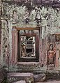 Preah Khan, Angkor, Camboya, 2013-08-17, DD 30.JPG
