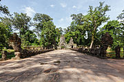 Preah Khan, Angkor, Camboya, 2013-08-17, DD 40.JPG