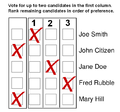 Preferential bloc voting ballot 1.png