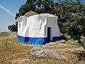 Prehistory (6089577591).jpg
