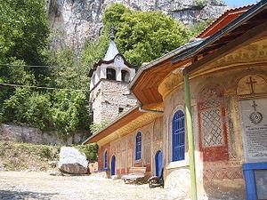 Preobrajenski manastiri01