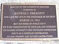 Prescott Park Plaque.jpg