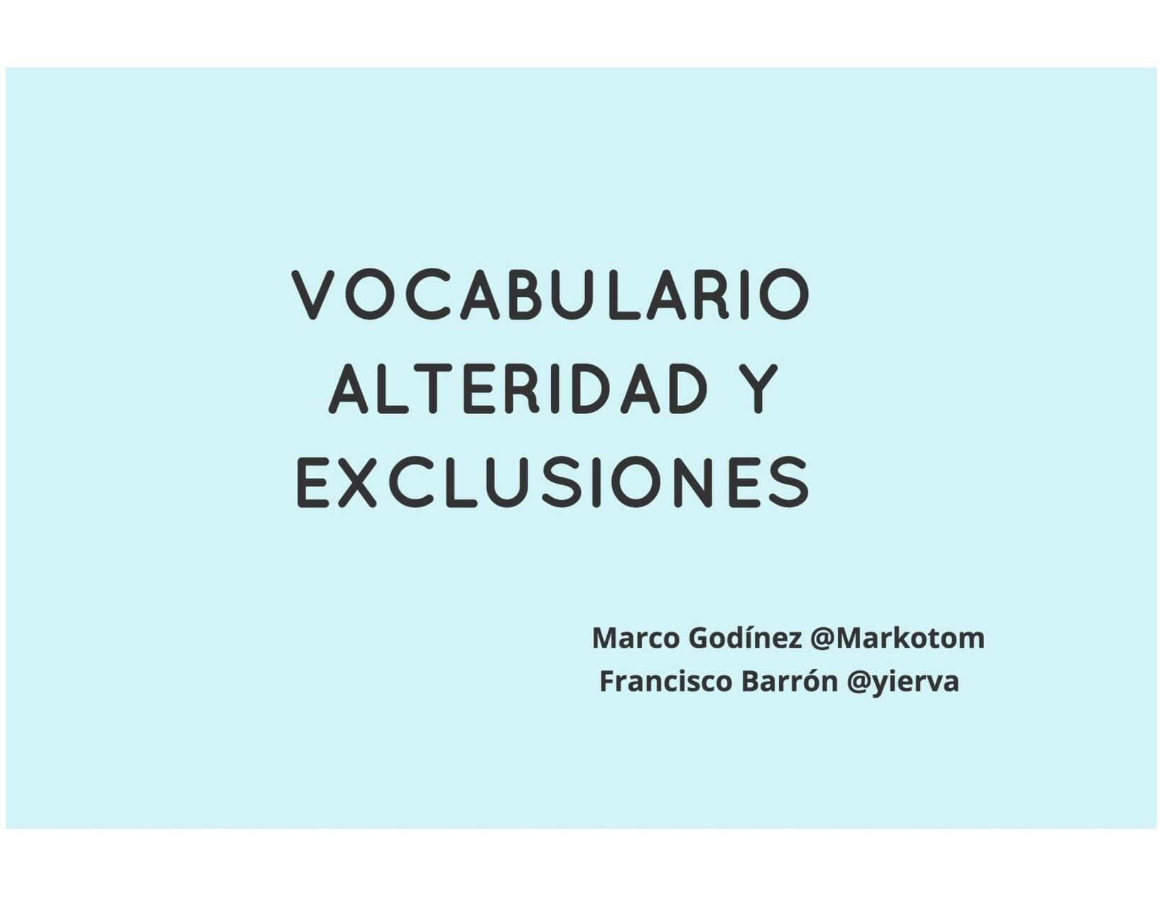 Lujoso Marco De Presentación De Imágenes Digitales Colección - Ideas ...