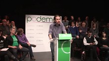 Pablo Iglesias, lo mejor que ha sucedido en esta década 220px-Presentaci%C3%B3n_de_PODEMOS_%2816-01-2014_Madrid%29_09