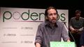 Presentación de PODEMOS (16-01-2014 Madrid) 10.png