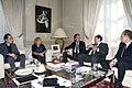 Presentado el plan 'Madrid Nuevo Norte' (06).jpg