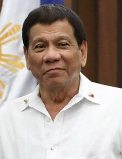 2016 Philippine presidential election