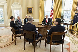 Oval Office - Wikipedia