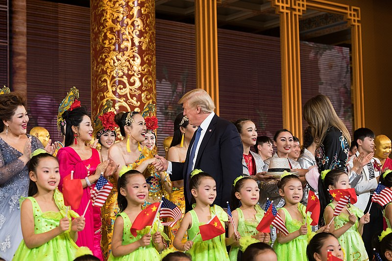 File:President Trump visits China 2017 (38395747662).jpg