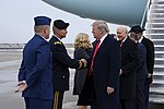 President Trump visits Roland R. Wright Air National Guard Base 002.jpg