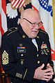 President awards Medal of Honor 140915-D-DB155-005.jpg