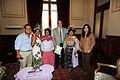 Presidente abugattás recibe a gremio nacional de mujeres (6875039748).jpg