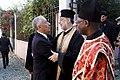 Presidente de Portugal , Marcelo Rebelo de Sousa , visita oficial.jpg