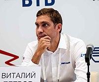 Witali Petrow