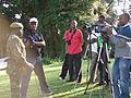 Press listen to KWS Ranger Simon Gitau on Mount Kenya climbing tips.jpg