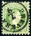Prevesa Austrian 1 03 sld 1870.jpg