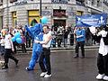 Pride London 2004 15.jpg