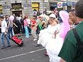 Pride London 2005 013.JPG