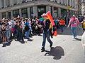Pride London 2008 014.JPG