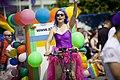 Pride Parade 2015 (19621567464).jpg