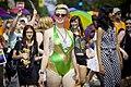 Pride Parade 2015 (19623163283).jpg