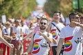 Pride Parade 2019 (48458164017).jpg