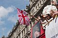 Pride in London 2013 - 139.jpg
