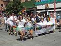 Pride parade, Portland, Oregon (2015) - 040.JPG