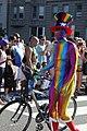Pridelicious - DC Gay Pride Parade 2012 (7171056195).jpg